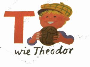 theodor